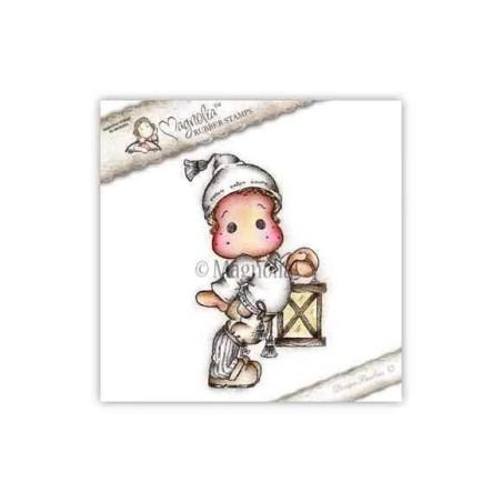 Fustella e Timbro Rose - Framelits Beautiful You