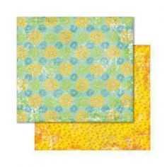 Fustella da Embossing - Sweet Dots & Florals Set