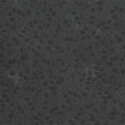 "Tessuto Patchwork - Kansas Troubles Basic ""Navy"" 9194 14 - 1"
