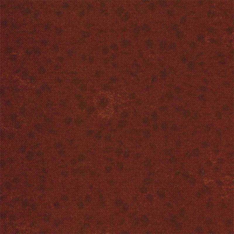 "Tessuto Patchwork - Kansas Troubles Basic ""Red"" 9194 12 - 1"