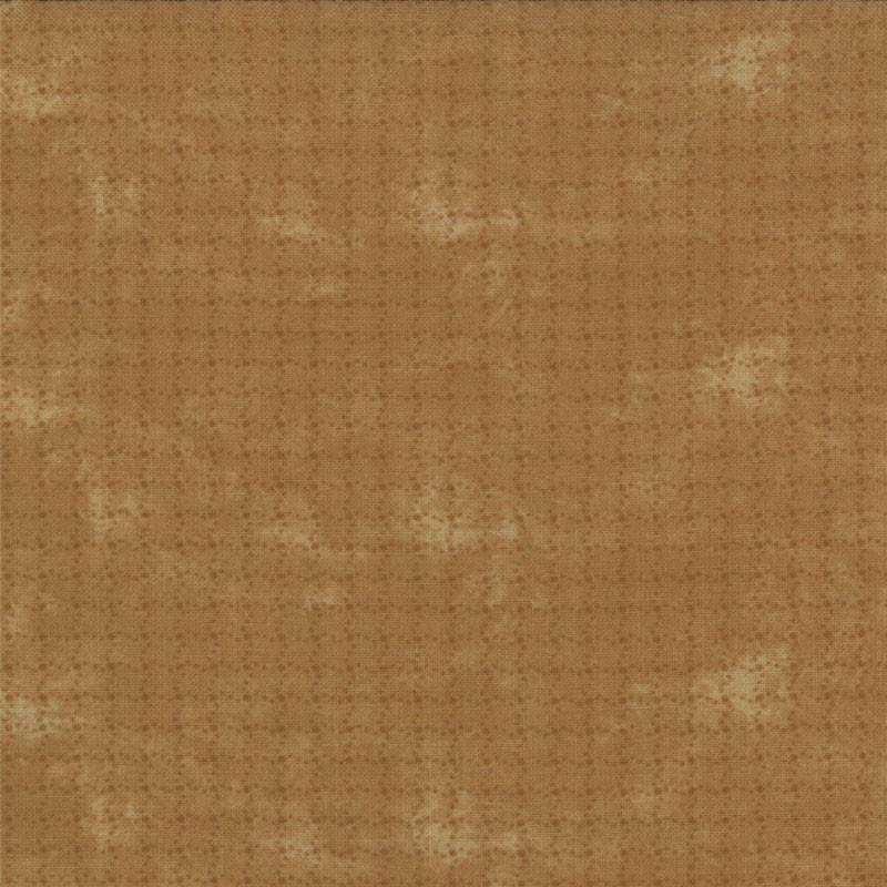 "Tessuto Patchwork - Kansas Troubles Basic ""Mushroom"" 9415 11 - 1"