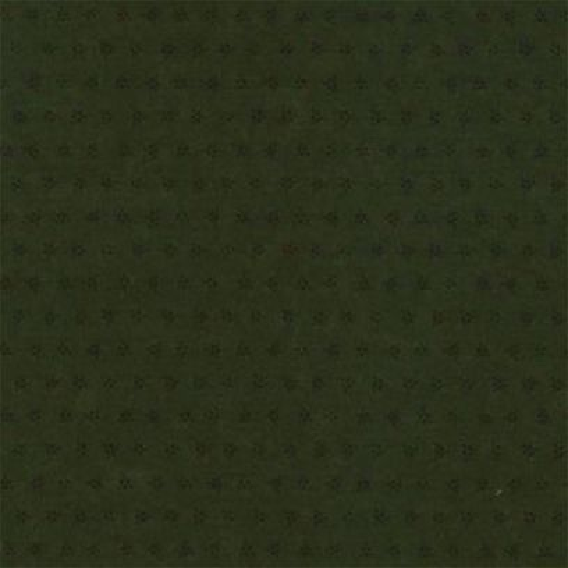 Tessuto Country - Bees'n Blooms 9493 15