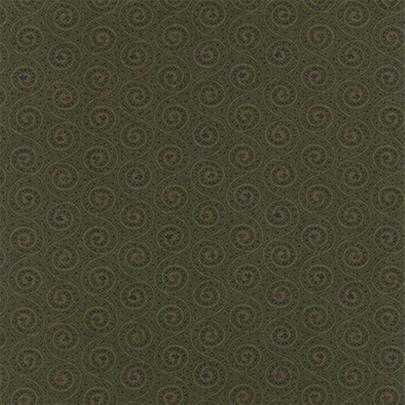 Tessuto Country - Bees'n Blooms 9496 15 - 1