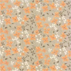 Tessuto Shabby - Refresh 17862 11 - 1