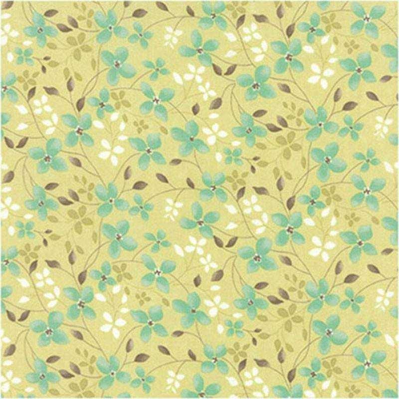 Tessuto Shabby - Refresh 17862 14 - 1