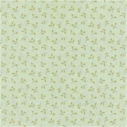 Tessuto Shabby - Refresh 17865 13 - 1