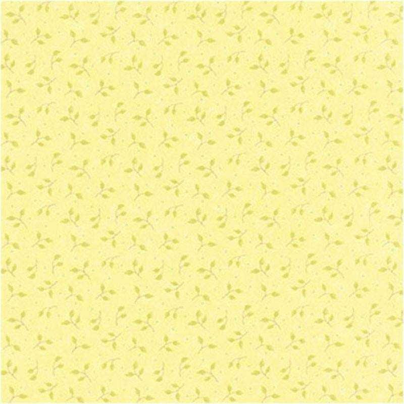 Tessuto Shabby - Refresh 17865 15 - 1