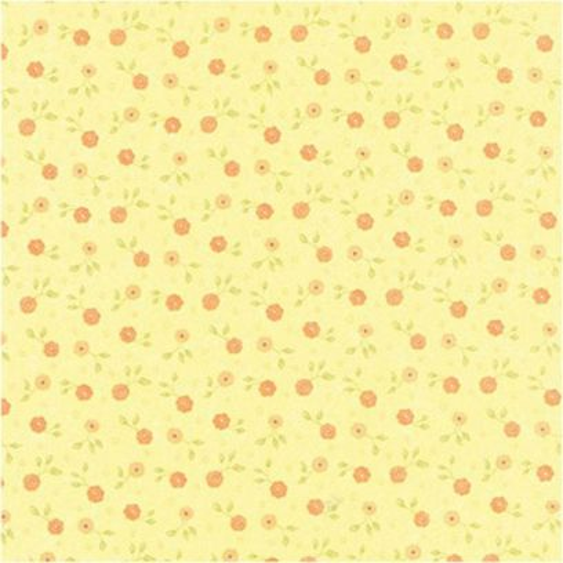 Tessuto Shabby - Refresh 17866 15 - 1
