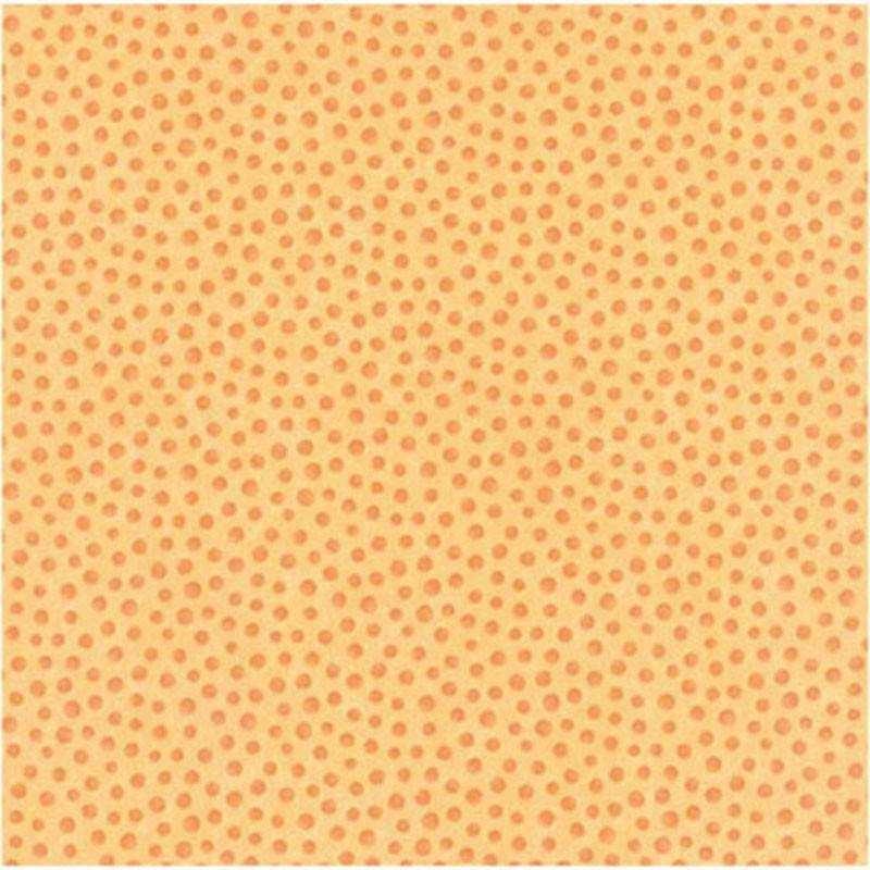 Tessuto Shabby - Refresh 17867 12 - 1
