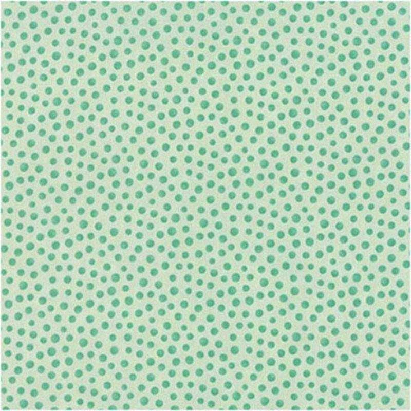 Tessuto Shabby - Refresh 17867 13 - 1