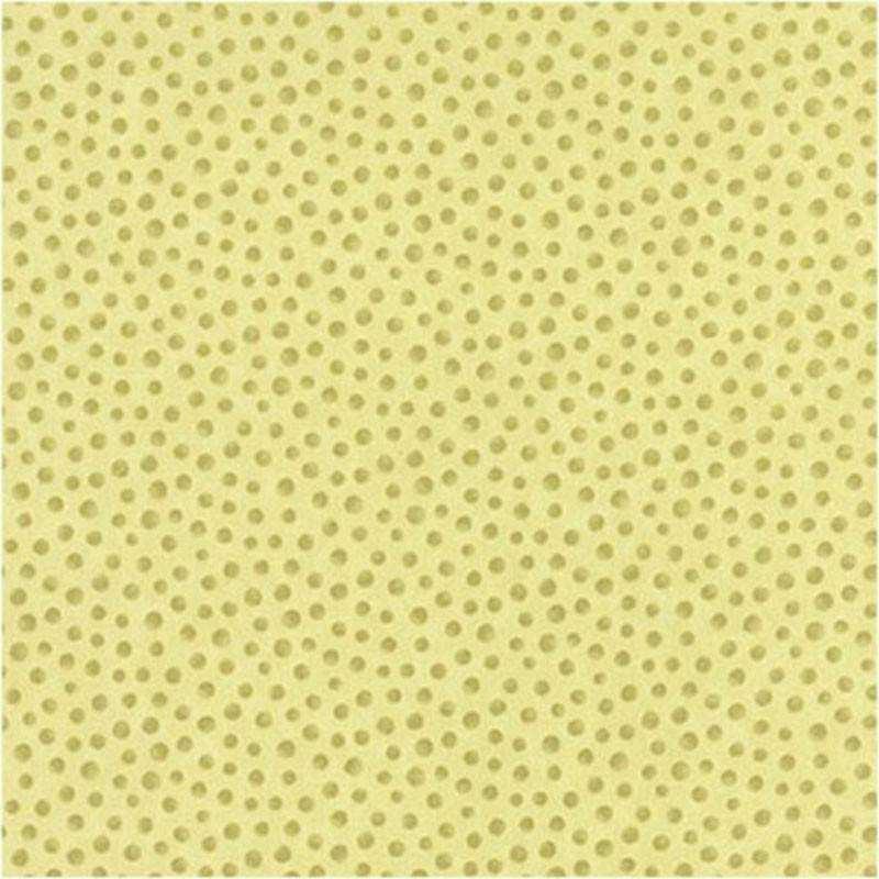 Tessuto Shabby - Refresh 17867 14 - 1