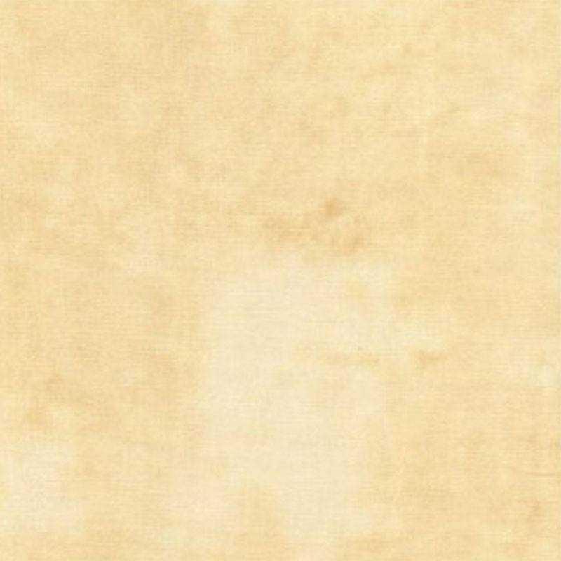 Tessuto Marmorizzato - Quilters Shadow 4516 102 - 1