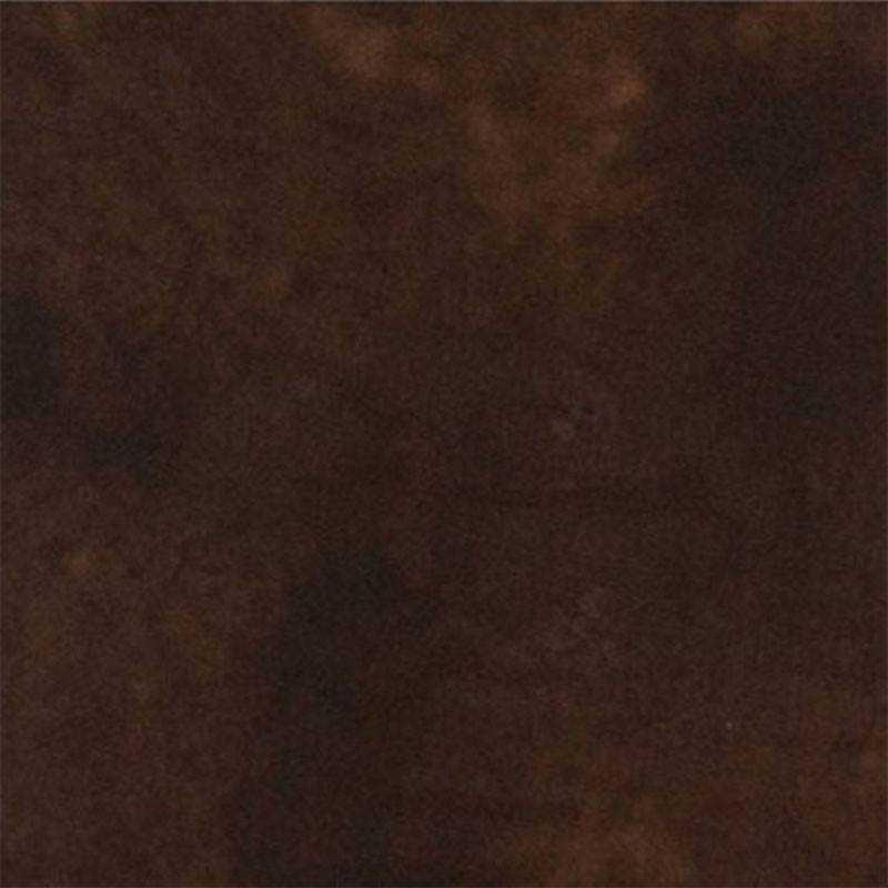 Tessuto Marmorizzato - Quilters Shadow 4516 310 - 1