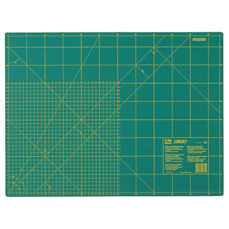 Base da taglio cm45x60 - 1