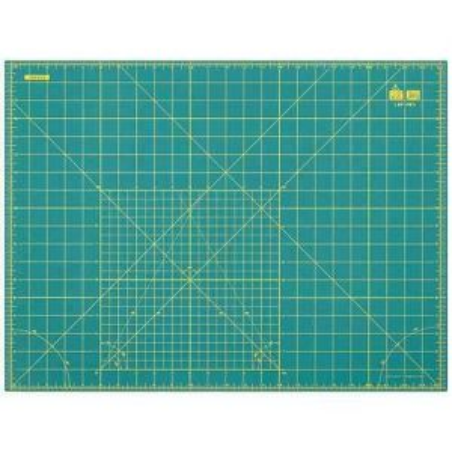 Base da taglio cm45x60 - 2