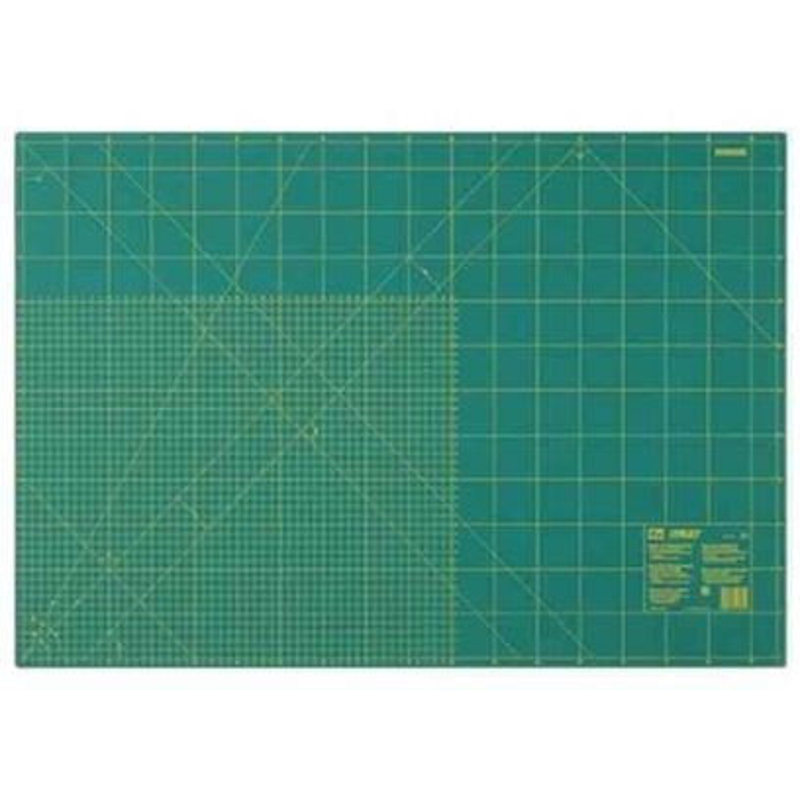 Base da taglio cm60x90 - 1