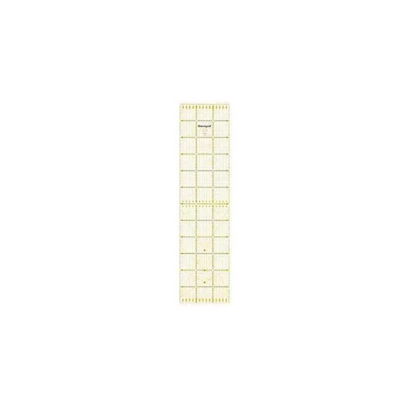 Regolo Universale cm 60x15 - 1