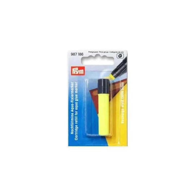 Ricambio per matita a colla - 1