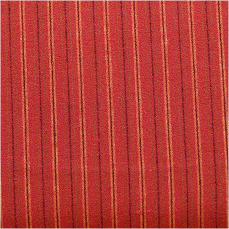Tessuto Tinto in Filo Flanellato - Hickory Ridge 2683 - 1