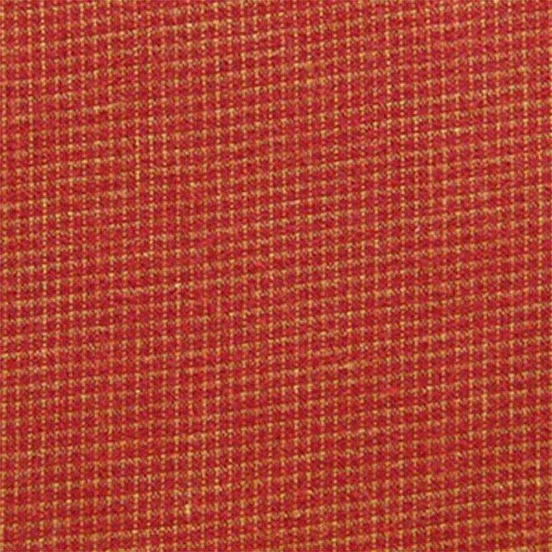 Tessuto Tinto in Filo Flanellato - Hickory Ridge 2641 - 1