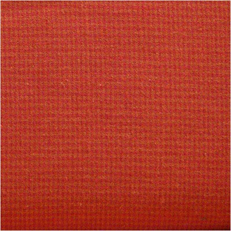 Tessuto Tinto in Filo Flanellato - Hickory Ridge 2648 - 1