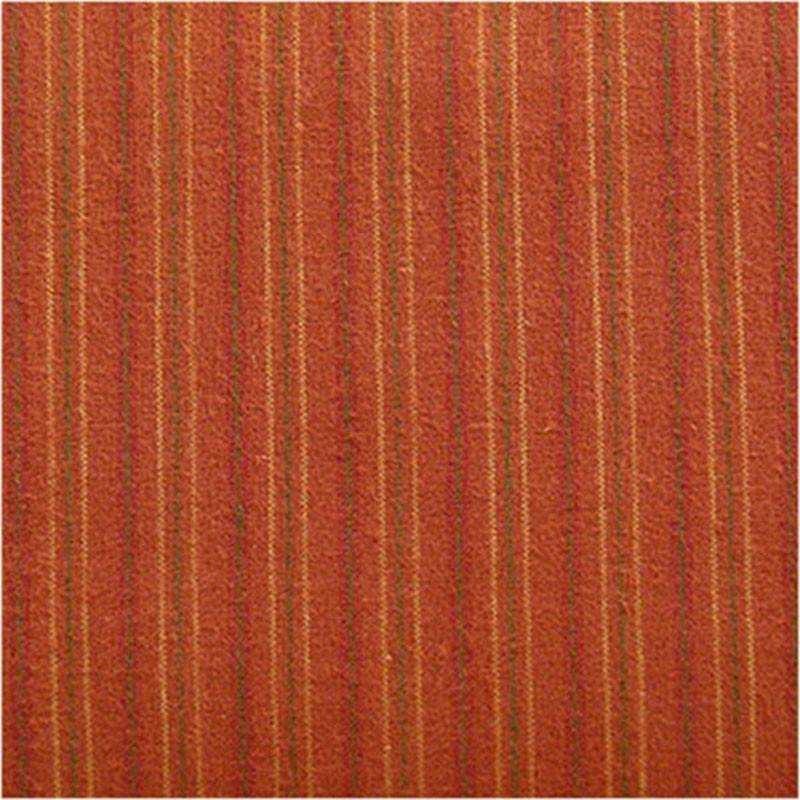 Tessuto Tinto in Filo Flanellato - Hickory Ridge 2682 - 1
