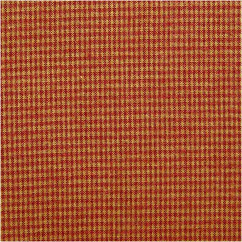 Tessuto Tinto in Filo Flanellato - Hickory Ridge 2651 - 1