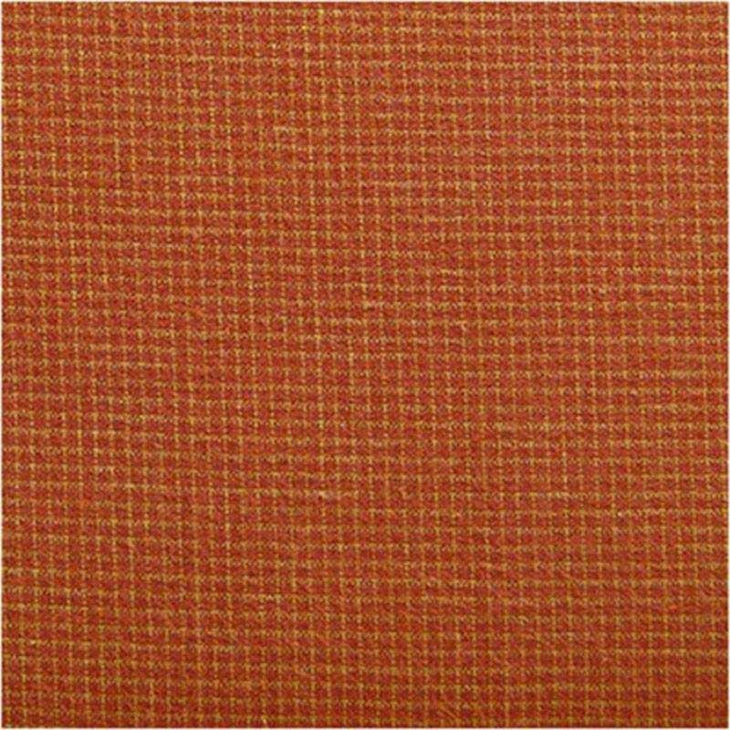 Tessuto Tinto in Filo Flanellato - Hickory Ridge 2643 - 1