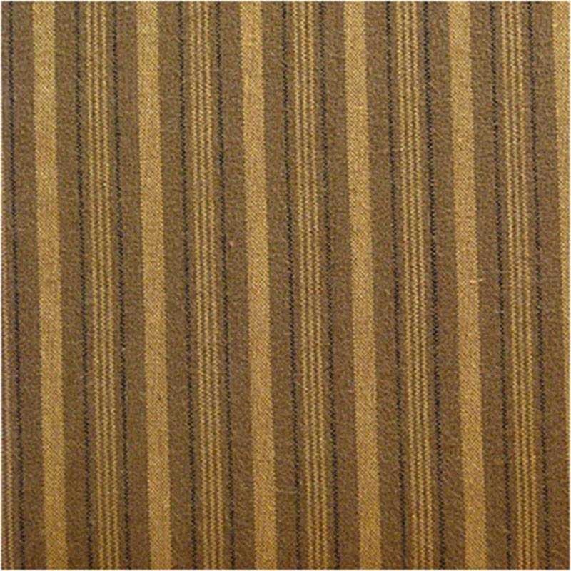 Tessuto Tinto in Filo Flanellato - Hickory Ridge 2693 - 1
