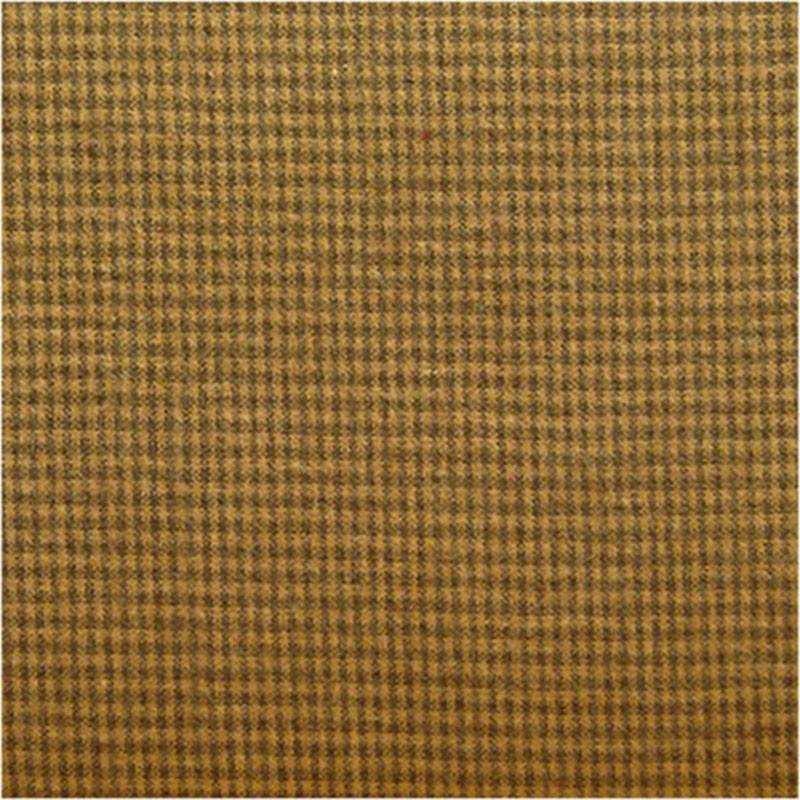 Tessuto Tinto in Filo Flanellato - Hickory Ridge 2646 - 1