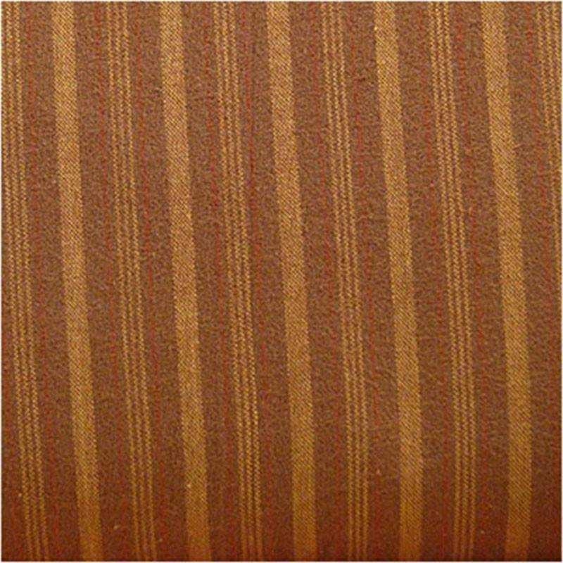 Tessuto Tinto in Filo Flanellato - Hickory Ridge 2689 - 1