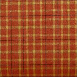 Tessuto Tinto in Filo Flanellato - Hickory Ridge 2655 - 1