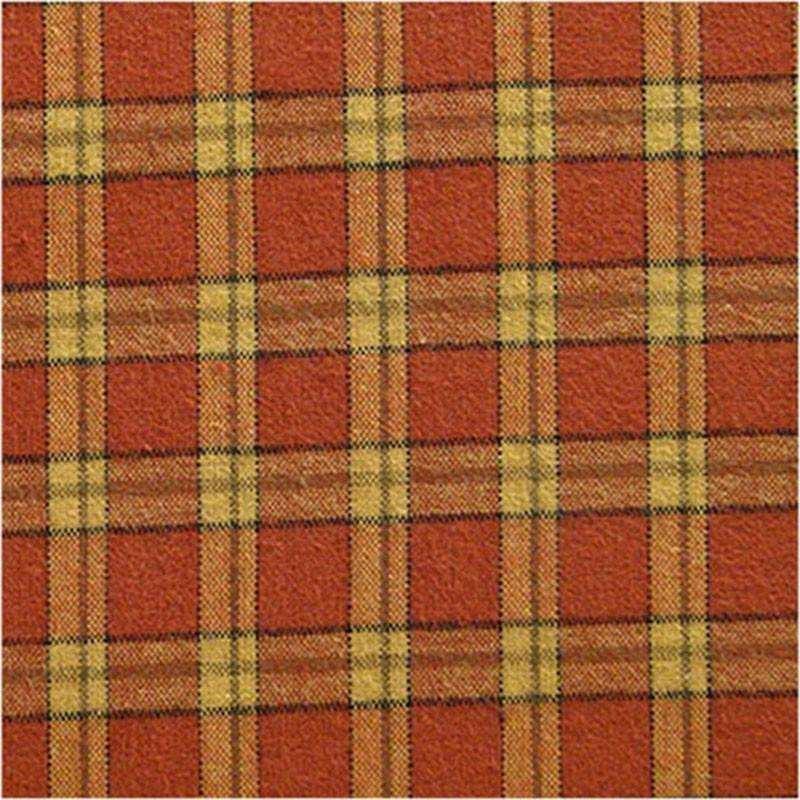 Tessuto Tinto in Filo Flanellato - Hickory Ridge 2666 - 1