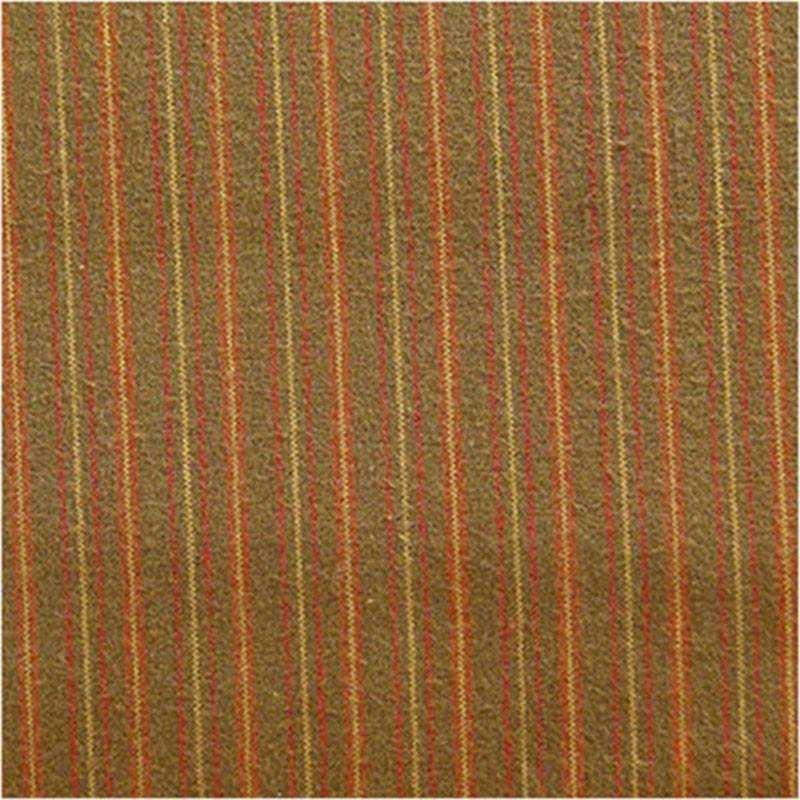 Tessuto Tinto in Filo Flanellato - Hickory Ridge 2687 - 1