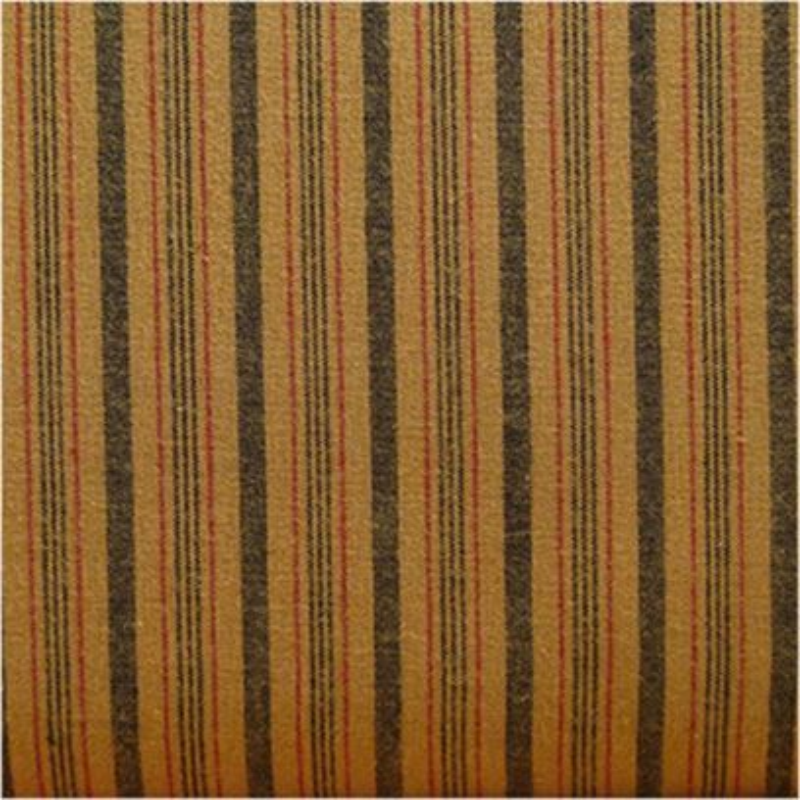 Tessuto Tinto in Filo Flanellato - Hickory Ridge 2692 - 1