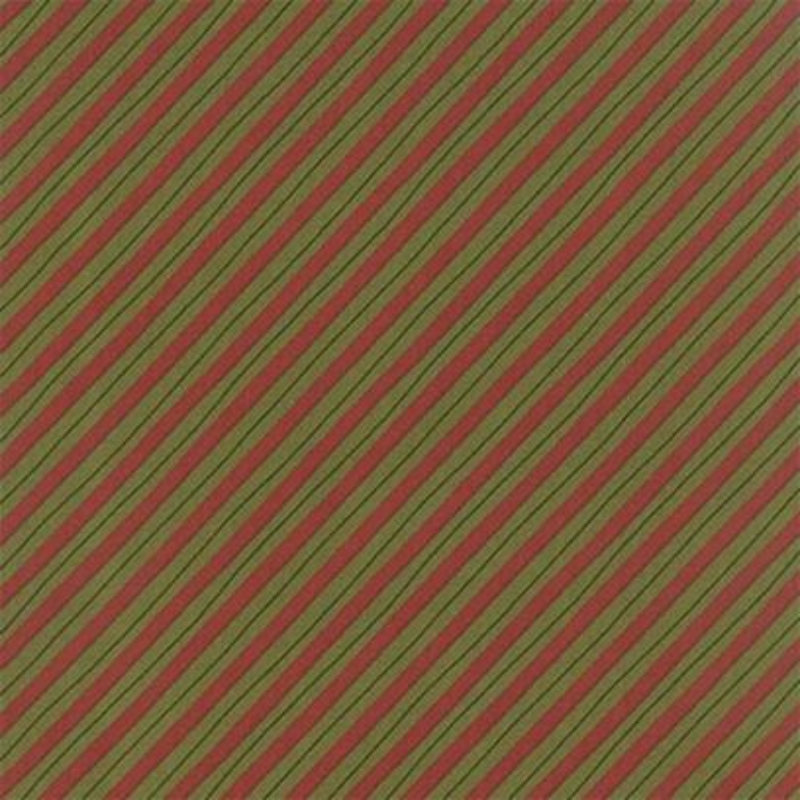 Tessuto Natale - Delightful December Pine Eggnog 1787812 - 1