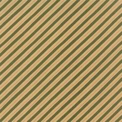 Tessuto Natale - Delightful December Pine Eggnog 17878 13 - 1