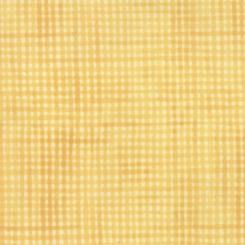 Tessuto Shabby – Garden Note 6096 15 - 1
