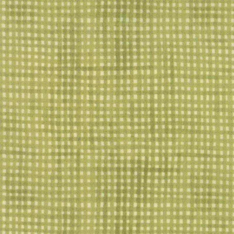 Tessuto Shabby – Garden Note 6096 14 - 1