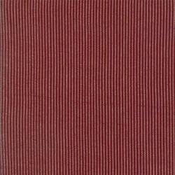 Tessuto Tinto in Filo – Liberty Gatherings 12709 30 - 1