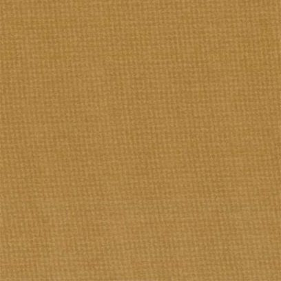 Tessuto per Retro Quilt - Back Quilt Kansas Troubles Tan 11023 11 - 1
