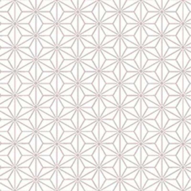 Tessuto Natale – Glimmer 4592 111 - 1