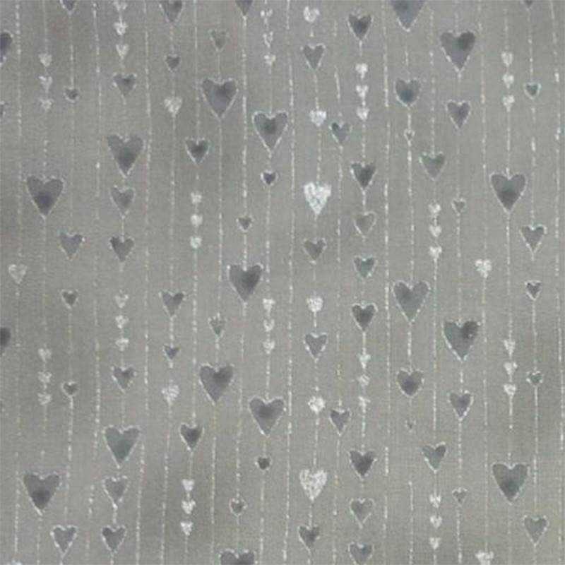 Tessuto Natale – Glimmer 4592 912 - 1