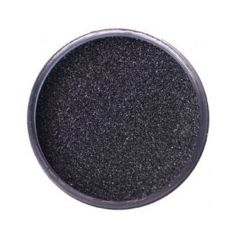 Polvere da Embossing WOW! -  Primary Color Whoo Ebony - 1