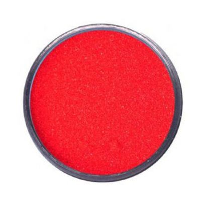 Polvere da Embossing WOW! -  Primary Color Apple Red - 1