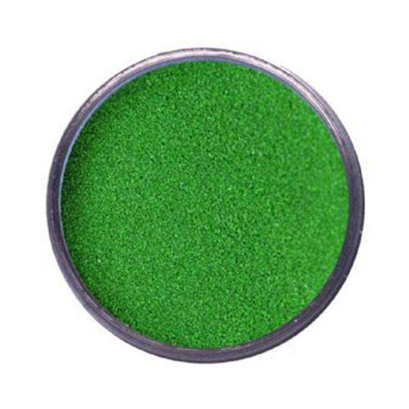 Polvere da Embossing WOW! -  Primary Color Evergreen - 1