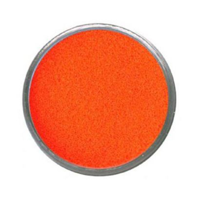 Polvere da Embossing WOW! -  Primary Color Sherbert - 1