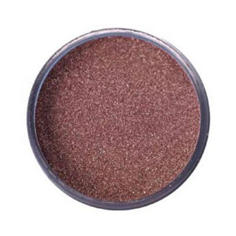 Polvere da Embossing WOW! -  Primary Color Bark - 1