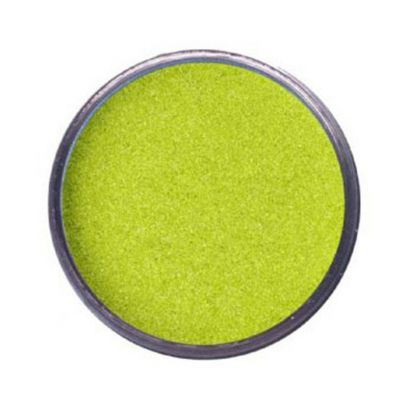 Polvere da Embossing WOW! -  Primary Color Chartreuse - 1