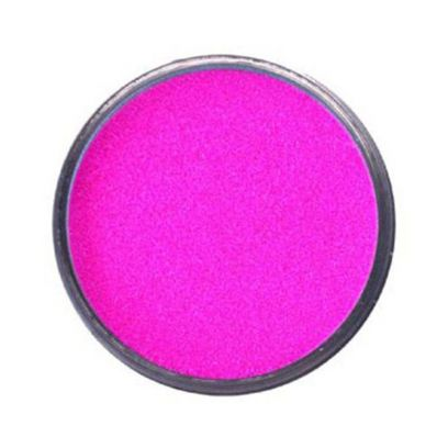 Polvere da Embossing WOW! -  Primary Color Fuchsia Fusion - 1